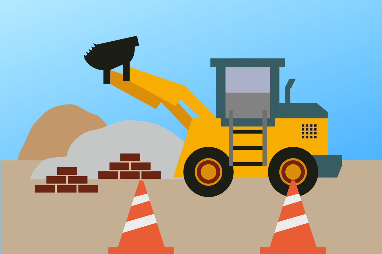 Can Managing Construction Industry Schemes Be Made Easier Through Cloud Accounting