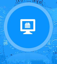 Secure Cloud Data Storage