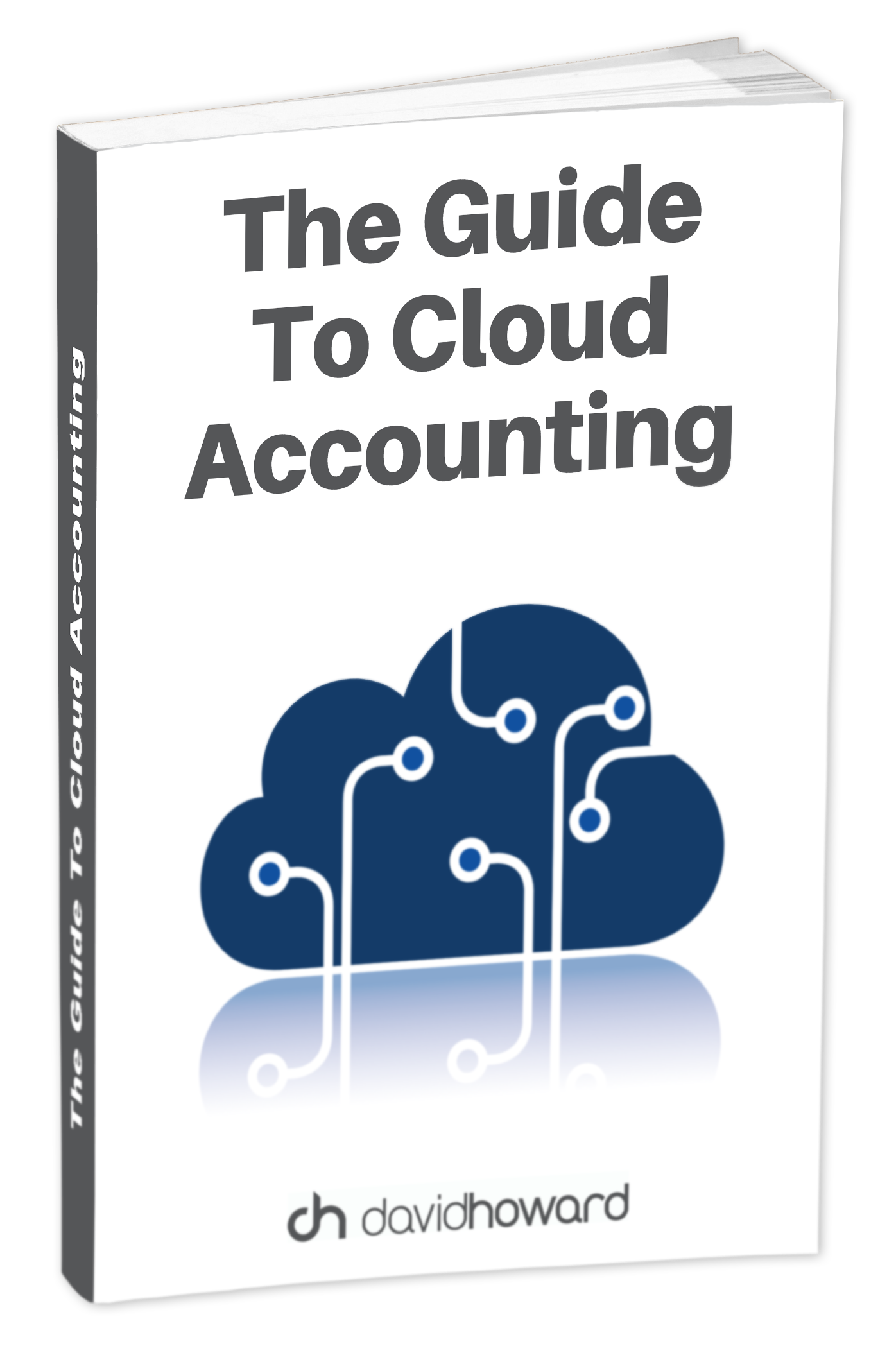 Ebook Cover_ Cloud Accounting_ With drop shadow