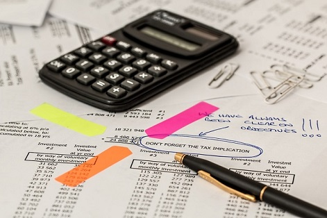 How Will Making Tax Digital Affect Your Business
