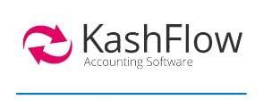 KashFlow benefits