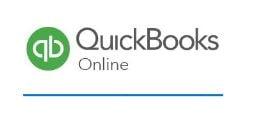 QuickBooks Online benefits
