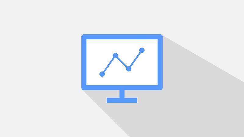 Recent Trends & Advancements In Digital Tax