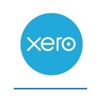 Xero Benefits