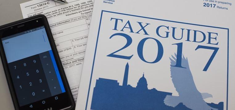 simple-assessment-tax-return