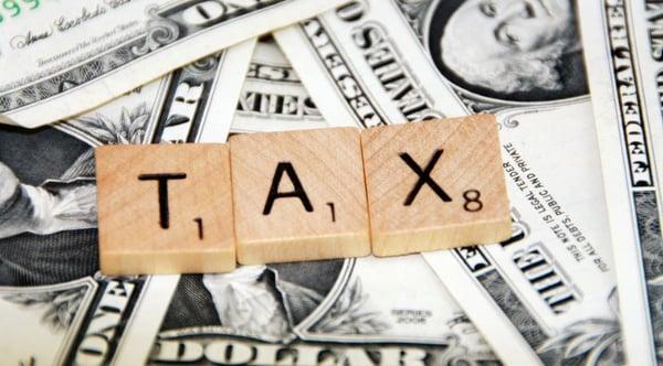tax-digital