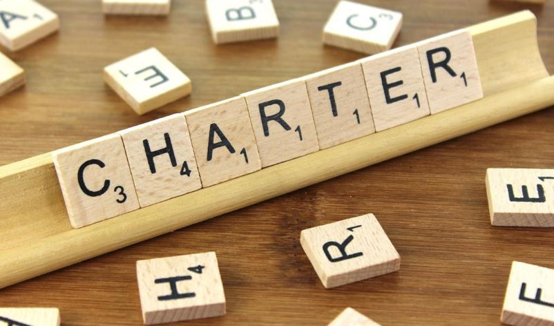 taxpayers-charter