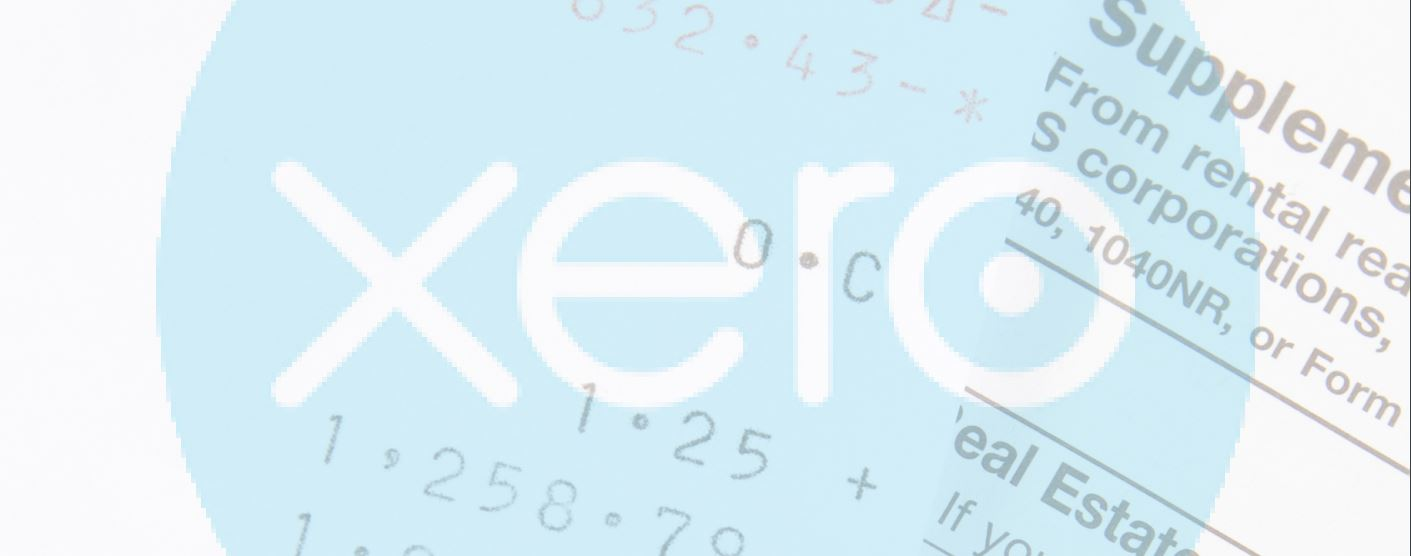 Get More From Xero