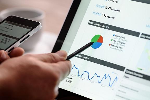 Has Making Tax Digital Been Postponed To 2020
