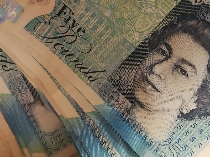 What Are The Latest Changes To VAT For 2020-2021? A Guide For Small British Businesses