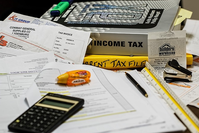 Why Making Tax Digital Will Boost Your Business' Productivity