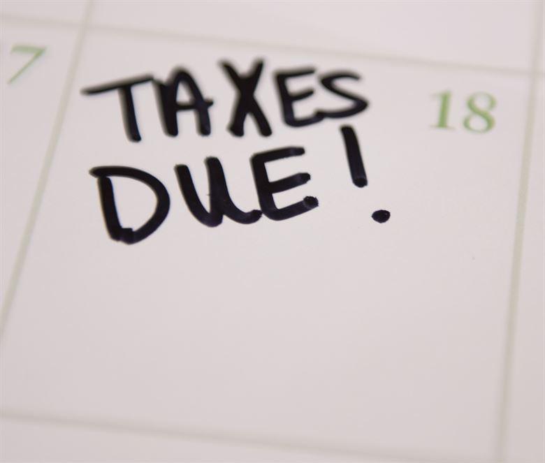 capital-gains-tax