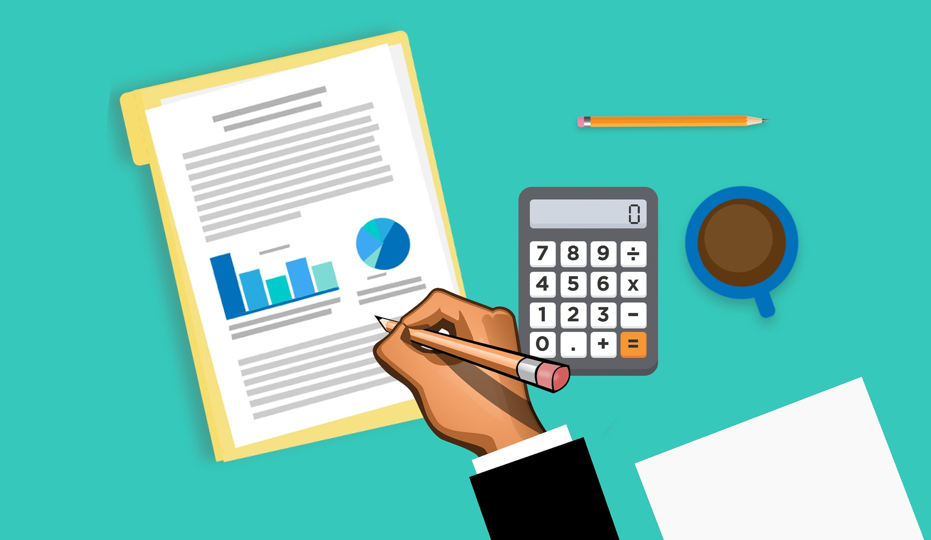 What Does Chartered Accountant Mean