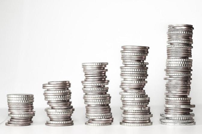 savings-allowance